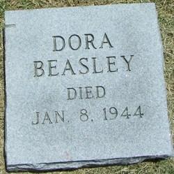 Dora Beasley