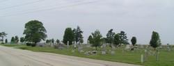 Farina Cemetery