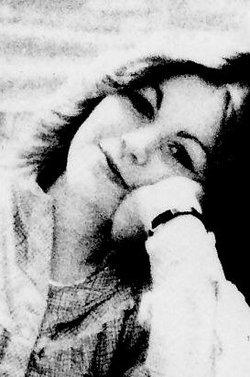 Jenny Miller-Barron
