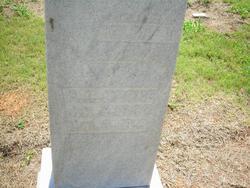 Albert Louis Crone