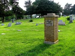 West Oakwood Cemetery