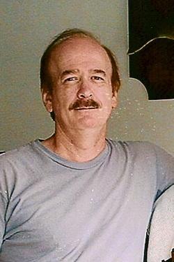 William S. McDowell