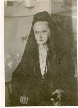 Image result for daughters of the confederacy richmond va plaque lola sanchez