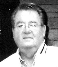 Gary Franklin Eves