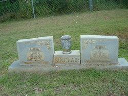 Lewis C. Sinclair