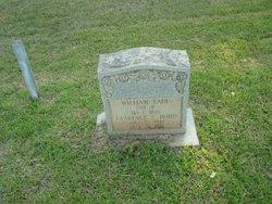 William Earl Dodd