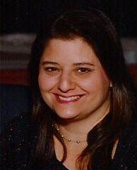 Donna Artist
