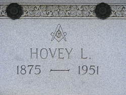 Hovey L Smith