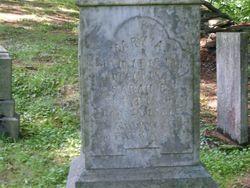 Mary A. Beardsley