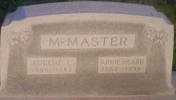 Eugene L. McMaster