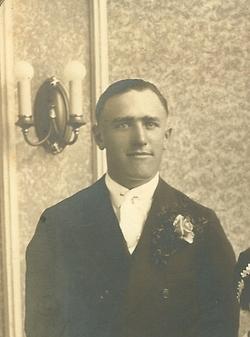 Arnold C. Damerow