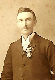 Julius Carl Otto Damerow