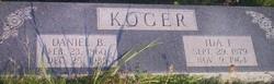 Daniel B. Koger