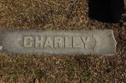 John Francis Charley