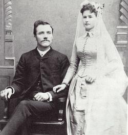 Joseph Arthur Boyd