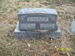 Jackson C. Garner