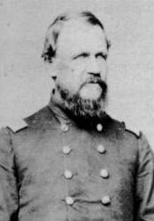 William Sever Lincoln