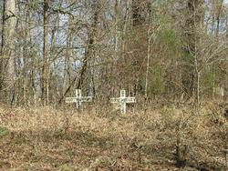 Nalley Cemetery
