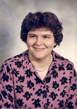 Arlene Schroeder