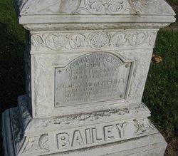 Callom Holeman Bailey
