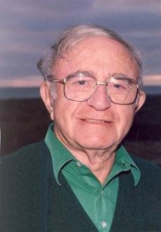 Dr Millard S Rosenblatt