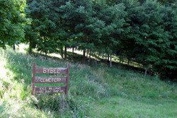 Bybee Cemetery