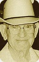 Albert Newton Goodmon
