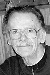 Dean Alfred Boyer, Sr