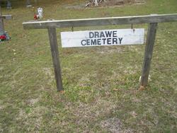 Drawe Cemetery