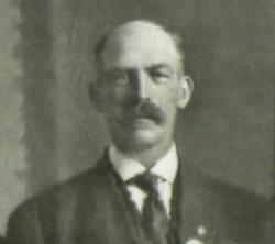 Lars Christian Christensen