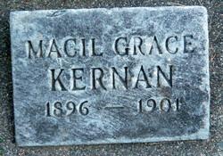 Macil Grace Kernan