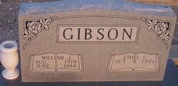 William Jason Gibson