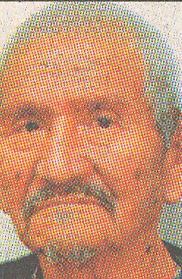 Walter Barney, Sr