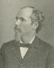John W. Maddox