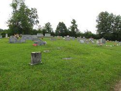 Sunbright Cemetery