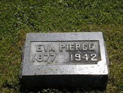 Eva Pierce