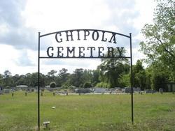 Chipola Cemetery