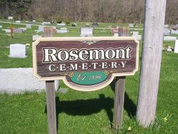 Rosemont Cemetery