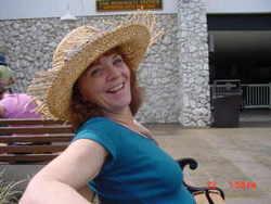 Gail Herbest