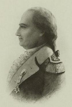 James Clinton