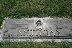 Austin Odell Anthony