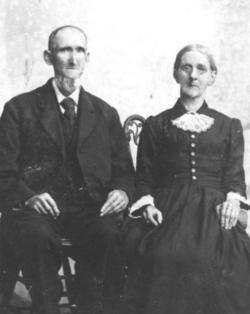 Fredericka Christina <I>Weidenhamer</I> Derry