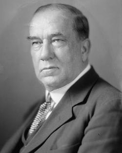 Joseph David Beck