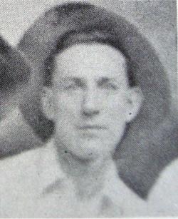 Richard Walter Snow