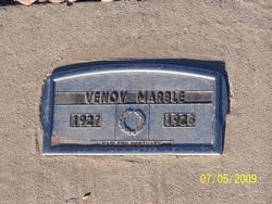 Venoy Marble