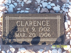 Clarence Nielson