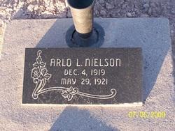 Arlo Nielson