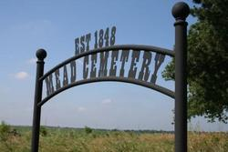 Mead Cemetery