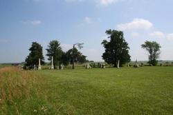 Whitefield Cemetery