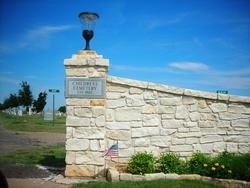 Childress Cemetery